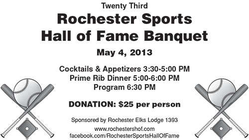 shof_2013_banquet_ticket.jpg